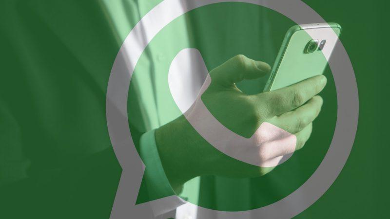 3 dicas para vender mais quando o WhatsApp cair